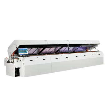 electrovert-omnimax-7-zone-reflow