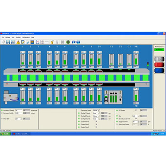 electrovert-omnimax-7-zone-reflow2